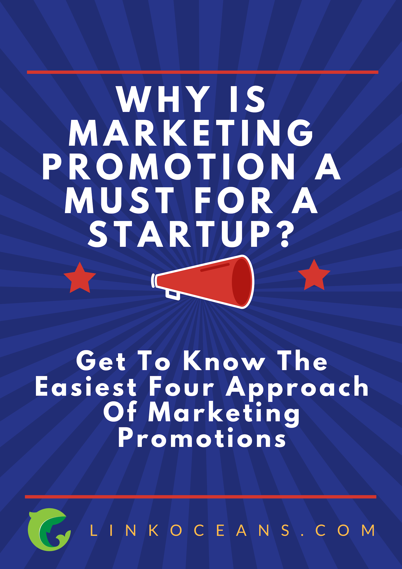 Why Is marketing PromotionA Must For A startup