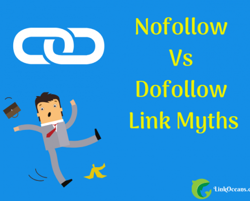 Nofollow Vs Dofollow Link Myths: Understand SEO Basics