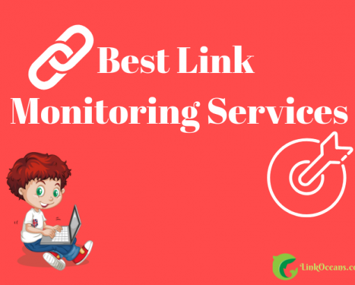 5 Best SEO Backlinks Monitoring And Tracking Tools