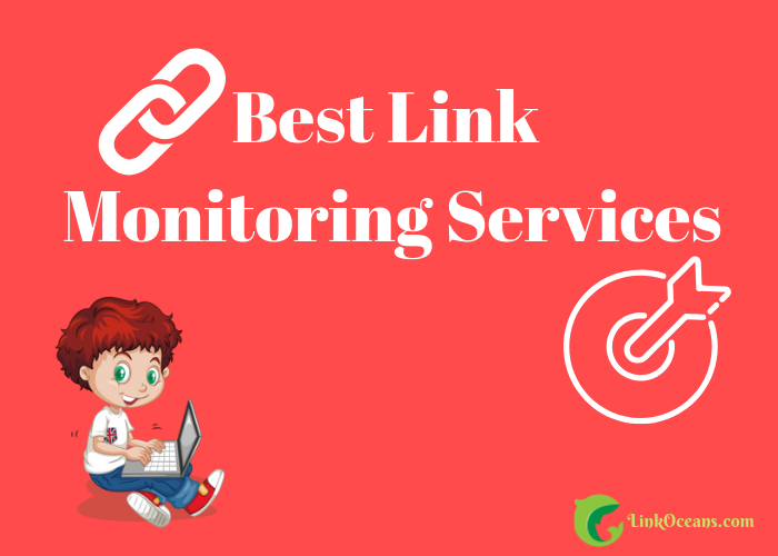 Backlinks Monitoring Tools